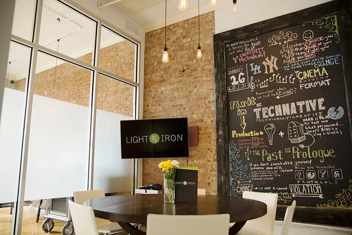 light-iron-ny_conference-room