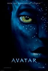 Avatar (Plate Elements)