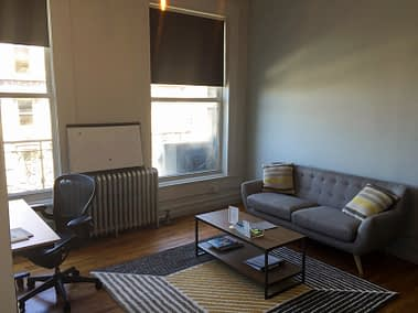 Light Iron NY_Edit-Suite-3-11th-Floor