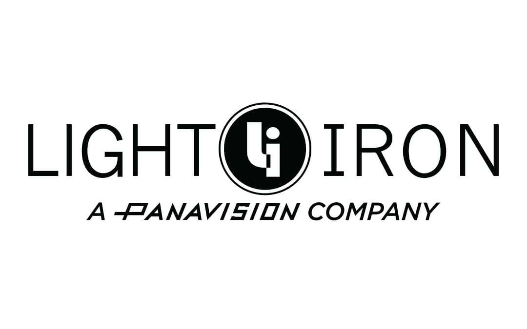 Light Iron expands innovative solutions for remote collaboration