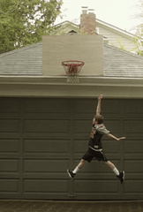 "Macklemore ""Wings"" music video"