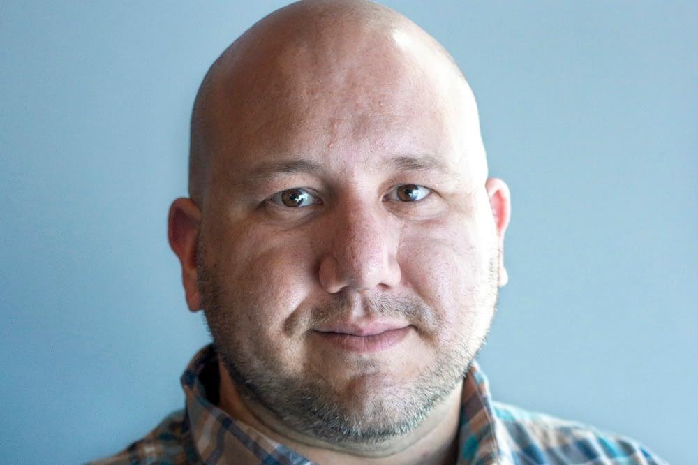 Senior Colorist Nicholas Hasson Joins Light Iron's LA Team