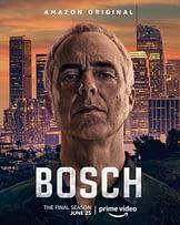 Bosch S7
