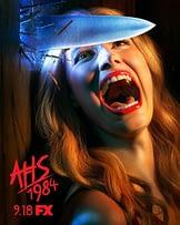 American Horror Story (S9)
