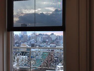 Light Iron NY_11th-Floor-View