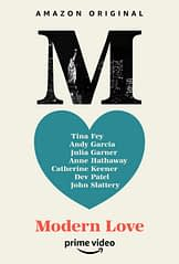 Modern Love (S2)