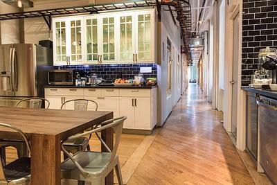 Light Iron NY_Kitchen-2